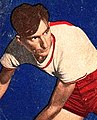 Red Rocha 1948.jpg