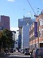 Redevelopment, Vauxhall SW8 Wyvil Road.jpg