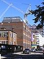 Redevelopment, Vauxhall SW8 Wyvil Road - 36927412593.jpg