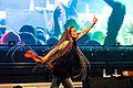 Rednex - 2016331220559 2016-11-26 Sunshine Live - Die 90er Live on Stage - Sven - 1D X II - 0619 - AK8I6283 mod.jpg