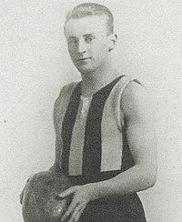 Reg Baker 1922-1928.jpg