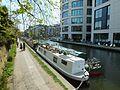 Regent's Canal 0569.JPG