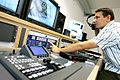 RegioTV Studio.jpg
