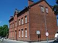 Regional Museum in Szczecinek building.jpg