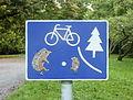 Regionalpark-RheinMain-Safari Kurzschnabeligel 01.jpg