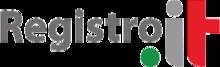 Registro.it-logo.png
