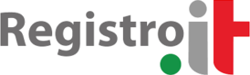 Registro .it logo.png