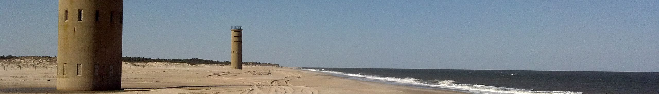 Rehoboth Beach Travel Guide At Wikivoyage