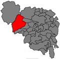Reichenau in NK.PNG