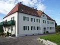 Reichersberg-Haus Nr. 106.jpg