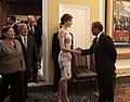 Reina Letizia de España, Visita Oficial (18206718181).jpg