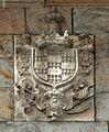 Reinosa 012 Coat of arms.jpg