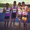 Relay squad that broke national record.jpg