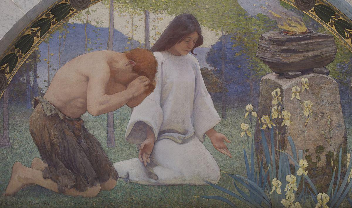 naturalism philosophy essay on morality