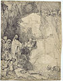 Rembrandt van Rijn - The Raising of Lazarus.jpg