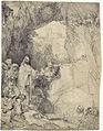 Rembrandt van Rijn - The Raising of Lazarus.jpg