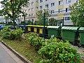 Remscheider Straße Pirna (44539825851).jpg