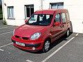 Renault, Departement Creuse, France 25 24April2009.jpg