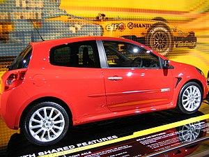 Renault Clio Sport 192 - Flickr - robad0b.jpg
