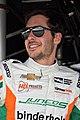 Rene Binder IndyCar.jpg