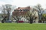 Rennersdorfer Straße 10 und 8, Herrnhut.jpg