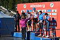 Rennrodelweltcup Altenberg 2015 (Marcus Cyron) 0524.JPG