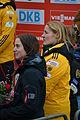 Rennrodelweltcup Altenberg 2015 (Marcus Cyron) 2629.JPG