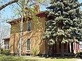 Renwick House - Davenport, Iowa 02.JPG