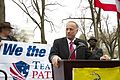 Rep. Steve King speaking (5589197371).jpg