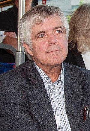 Cliff Bentz - Image: Rep Bentz