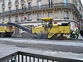 Repairs at rue Saint-Lazare.jpg