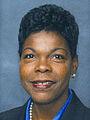 Representative Audrey Gibson.jpg