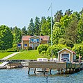 Resarö water fronts May 2013 - panoramio (33).jpg
