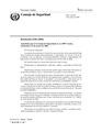 Resolución 1546 del Consejo de Seguridad de las Naciones Unidas (2004).pdf