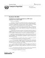 Resolución 1548 del Consejo de Seguridad de las Naciones Unidas (2004).pdf