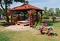 Reszelska ogródek 3.jpg