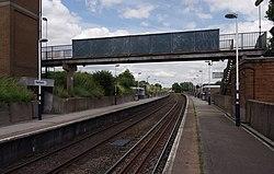 Retford railway station MMB 14.jpg