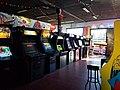 Retrovolt Arcade 2017 - Arcade Machines 1.jpg