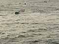Rettungsboote.jpg