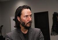 Reunião com o ator norte-americano Keanu Reeves (47477524302).jpg
