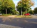 Reutlinger Straße Pirna (44490270472).jpg
