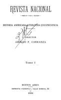 Revista Nacional (tomo 1).pdf