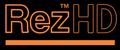 Rez HD Logo.png