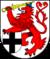 Rhein-Sieg-Kreis-Wappen.png