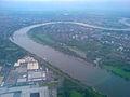 Rhein Düsseldorf-Oberkassel.jpg