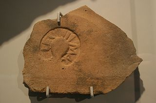 Legio IV Macedonica Roman legion