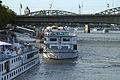 Rhine Princess (ship, 1960) 011.jpg