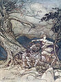 Rhinegold and the Valkyries p 104.jpg