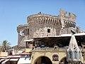 Rhodos Castle-Sotos-51.jpg