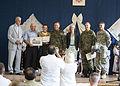 Ribbon cutting ceremony - 851st VEC in Croatia 2015 150706-F-TH293-706.jpg